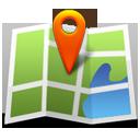 全国GPS/经纬度坐标查询