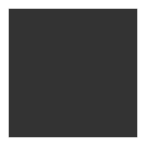在线运行JS/HTML