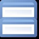 获取网页href和title在线工具