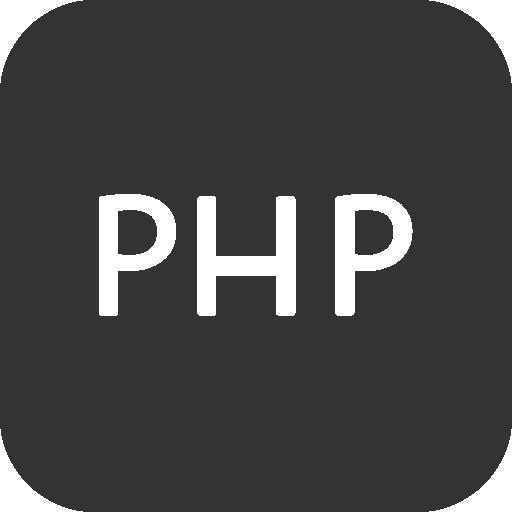 PHP序列化和反序列化