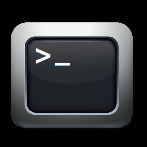 webssh在线工具