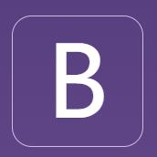 Bootstrap图标查询