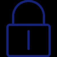 Base64加密解码