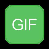GIF在线制作