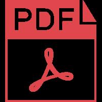 PNG转PDF