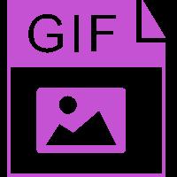 快速gif制作工具