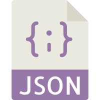 JSON格式化