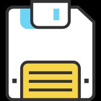 文件MD5,HASH计算