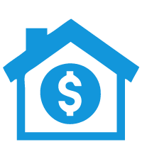 房贷计算器2019