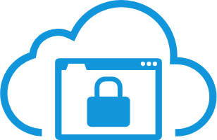 网站SSL证书获取