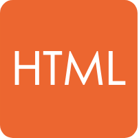 HTML转义在线工具