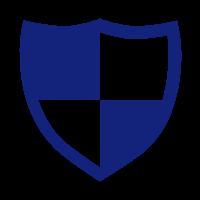 域名安全拦截检测