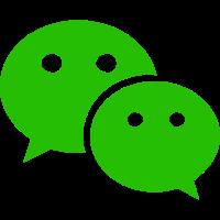 微信对话生成器2019版
