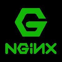 Nginx配置生成器