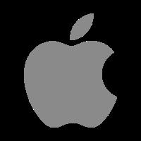 Mac软件集合必备