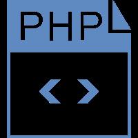 PHP代码格式化