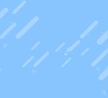 CSS背景渐变颜色生成器
