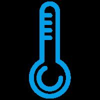 温度单位转换