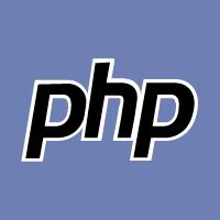 HTML代码转换PHP