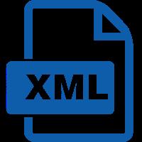 XML压缩/格式化