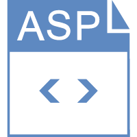 HTML代码转ASP