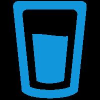 喝水计算器