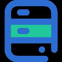 多个地点Ping服务器,网站测速