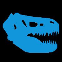 方舟:生存进化代码物品查询表