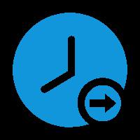 Crontab执行时间计算