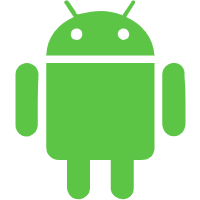 AndroidManifest权限对照表