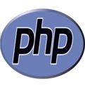 php 手机端验证转跳