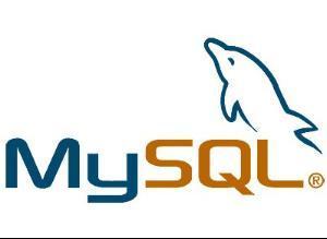 mysql计算两GPS坐标的距离函数