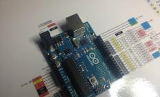 arduino 下载程序报错 not in sync: resp=0x00