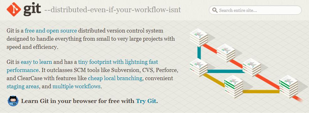 Git2.5.1
