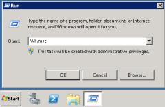 如何解决在Azure上部署Sqlserver网络访问不了