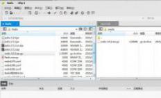linux下Redis安装教程图解详解说明