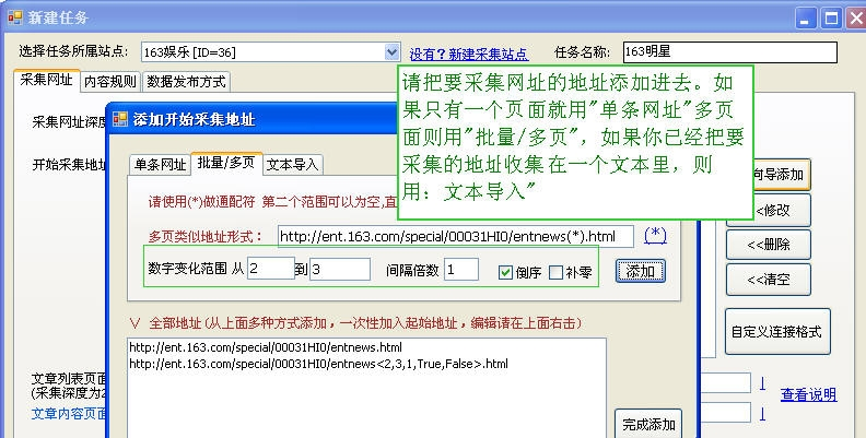 金沙js娱乐场官方网站 27