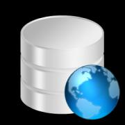 数据库学习建议之提高数据库速度的十条建议