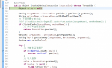 Redis整合Spring结合使用缓存实例