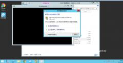 图文详解Windows Server2012 R2中安装SQL Server2008