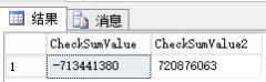 SQL Server中的RAND函数的介绍和区间随机数值函数的实现