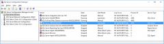 SQL Server FileStream详解
