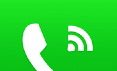 微话-朋友圈的免费电话·网络电话 V4.2.0