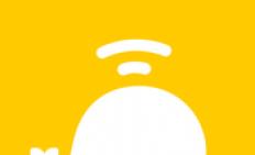 比邻 - 遇见陌生人的语音交友聊天软件,令人心跳的社交免费电话 V3.9.9