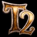Trine 2 V1.192