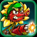 Zombie Harvest V1.0