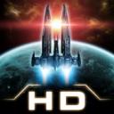 Galaxy on Fire 2™ Full HD V1.0.7