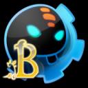 Bastion V1.4