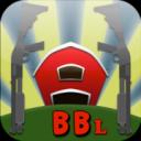 Barnyard Blaster Lite V1.08