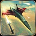 Sky Gamblers Air Supremacy V1.8.0